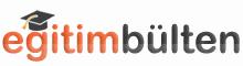 EğitimBulten | Güncel Eğitim Haberleri